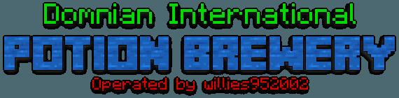 Best Minecraft Servers